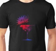 The Thai Martini Unisex T-Shirt