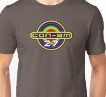 Conam 27 Unisex T-Shirt