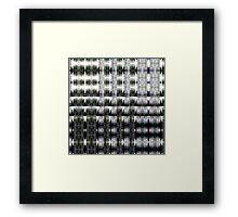 DSCN0034 _GIMP _XnView Framed Print