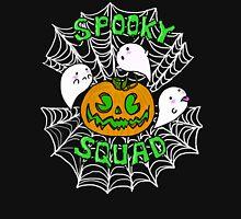 Spooky Squad! Unisex T-Shirt