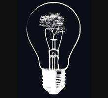 bulb tree Unisex T-Shirt