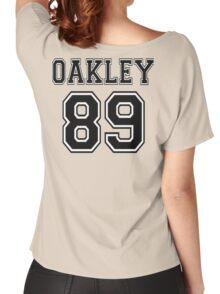 Oakley Women's Relaxed Fit T-Shirt