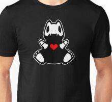 SkelTotodile Unisex T-Shirt