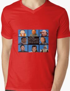 The Bogan Bunch T-Shirt