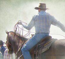 Montana by Kay Kempton Raade