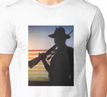 wolf creek Unisex T-Shirt