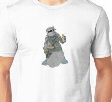 Linket  Unisex T-Shirt