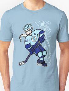 Let It Goal T-Shirt