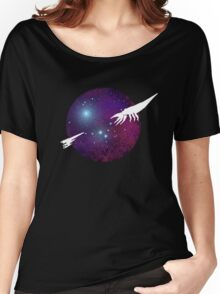 50,000 Years Women's Relaxed Fit T-Shirt