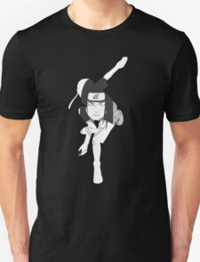 Neji the Genius T-Shirt