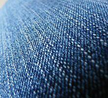 Jeans, a butt's best friend! by Marie Gerrow