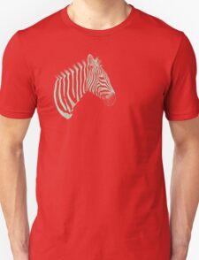 CAMOUFLAGE / 2 Unisex T-Shirt