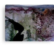 Whigma #10 Canvas Print