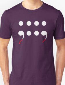 Type Bite T-Shirt