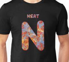 N Unisex T-Shirt