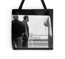 Use only if needed... Tote Bag
