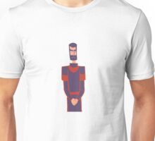 Grumpy Maxwell Unisex T-Shirt