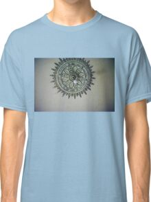 Cornice Classic T-Shirt