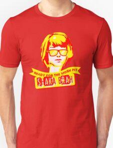 Badass Max T-Shirt
