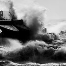 mad sea series picture 5 by perfectdaypro