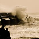 mad sea series picture 9 by perfectdaypro