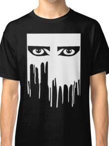 Spellbound Classic T-Shirt