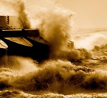 mad sea series picture 10 by perfectdaypro