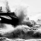 mad sea series picture 11 by perfectdaypro