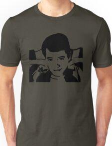 Save Ferris Bueller Unisex T-Shirt