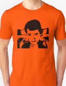 Save Ferris Bueller T-Shirt