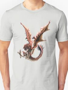 The King of the Skies Unisex T-Shirt