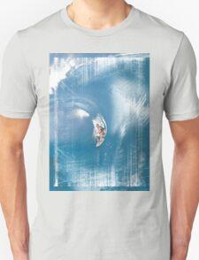 big waver T-Shirt