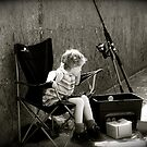 starting young by perfectdaypro