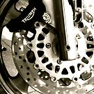 Nice Wheels series picture1 by perfectdaypro