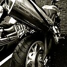 Nice Wheels series picture 2 by perfectdaypro