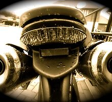 Nice Wheels series picture 12 by perfectdaypro