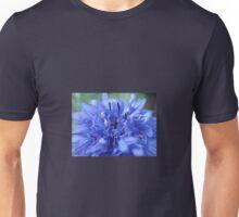 Knapweed Unisex T-Shirt