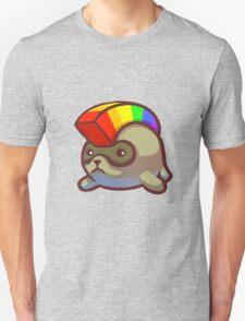 Hamster Hawk T-Shirt