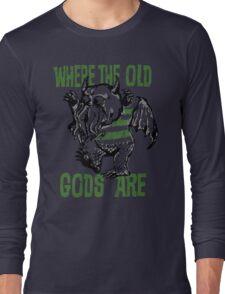 Old Gods T-Shirt