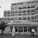 Skanes El Hana, Tunisia by sarnia2