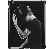 Justin Bieber IPhone Case iPad Case/Skin