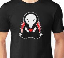 Skelcyndaquil Unisex T-Shirt