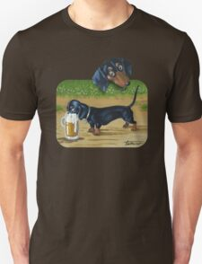 For Doxies lovers T-Shirt