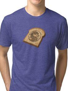 Toasty Tri-blend T-Shirt
