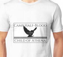Child of Athena Unisex T-Shirt