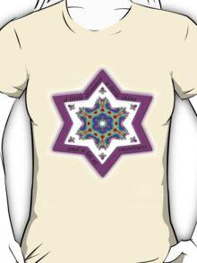 Sweet Star T-Shirt