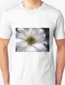 Tears On My Pillow.............Gerbera Unisex T-Shirt