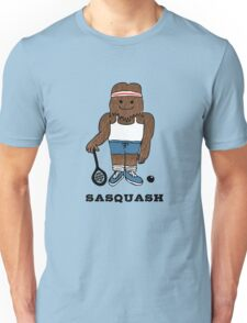 Sasquash T-Shirt