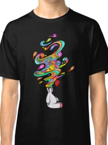 Polar Dreams Classic T-Shirt