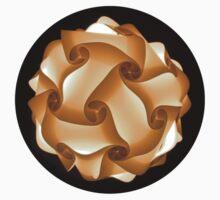 Lantern ball circle by Niall Stanton